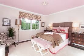 Pink And Gold Bedroom by Pink White And Gold Bedroom Ideas Best Bedroom Ideas 2017 With