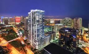 the bond on brickell miami cervera real estate