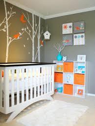 Nursery Decorating Ideas Uk Baby Nursery Decoration Drone Fly Tours
