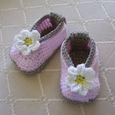 أروع أحذية أطفال بالكروشيه(ج1) Images?q=tbn:ANd9GcTo2JIoVa-bibFlaw57-Mj49r07k8-h0clpZga1b3X-PvbEQWo-