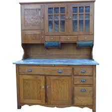 kitchen bakers cabinet oak kitchen bakers cabinet oak kitchens cabinets and kitchens