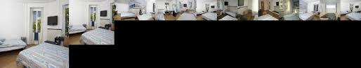 zurich hotels 282 cheap zurich hotel deals switzerland