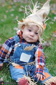 10 Boy Halloween Costumes 10 Halloween Costumes Babies Ideas