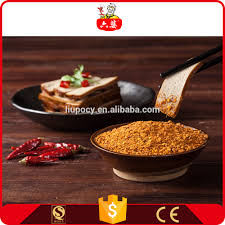 paprika red pigment paprika red pigment suppliers and