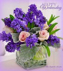 best 25 wednesday greetings ideas on blessed