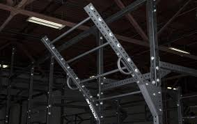 pull up systems bodyweight u0026 gymnastics rogue fitness