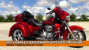 search grand rapids harley davidson u0027s used listings online for a