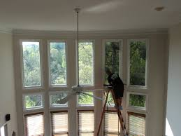 All Pro Window Tinting Natural Light With Residential Window Tinting