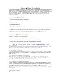 working mckinsey cover letter powerful synonym for resume words