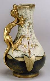 Antique Ceramic Vases Recently Updated Post Archives Ceramics And Pottery Arts And