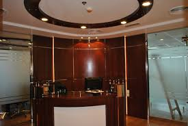 interior design company in dubai style home design top to interior