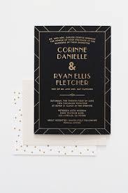 37 best wedding invitation u0026 stationery images on pinterest