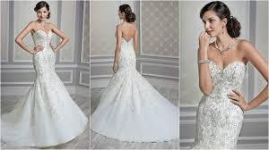 Vera Wang Wedding Mermaid Wedding Dress Beautiful Wedding Dresses Vera Wang