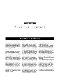 prentice hall biology chapter 12 worksheets free worksheets