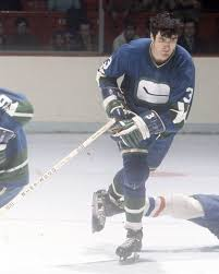 a look back at pat quinn u0027s life in hockey videos u0026 photos