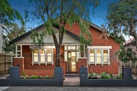 californian bungalow melbourne australian style pinterest