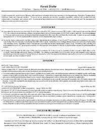 Software Engineering Manager Resume Manager Resume