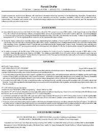 Resumes For Sales Executives Jealousy Essay Writing Julius Caesar Preview Essay Essay Mla