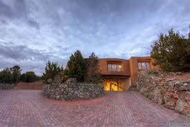 Santa Fe Style Homes Santa Fe Active Listings Barker Realty Christie U0027s