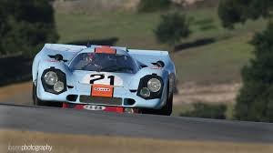 gulf racing wallpaper your ridiculously cool gulf oil porsche 917 wallpaper is here