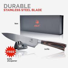sharpening angle for kitchen knives kitchen simple sharpening angle for kitchen knives room ideas