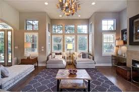 search flintrock home listings mls home search