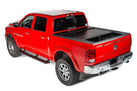2015 Ram 3500 Truck Accessories - 2002 2018 dodge ram 3500 retractable tonneau cover rollbak r15204