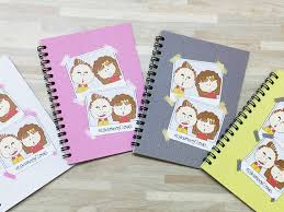 wedding gift quiz of quiz book for married
