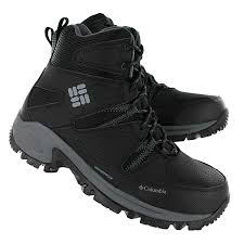 ugg sale rei columbia s liftop ii boot review mount mercy