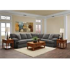 Cordoba 2 Piece Sectional appealing sectional sofas near me 38 with additional cheap
