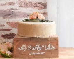 wedding cake knife uk wedding cake servers knives etsy uk