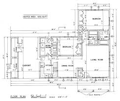 rectangle house plans one story 100 ranch plans with open floor plan heidis farmhouse time