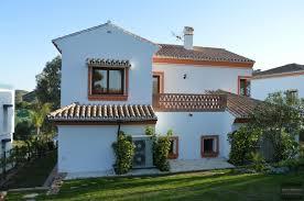 Haus Mietkauf Häuser Zum Mietkauf In Andalusien Spainhouses Net