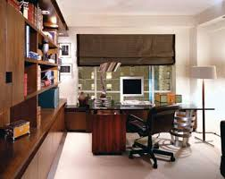Ideas To Decorate An Office Working Modern Decor Ideas Working Howstuffworks