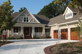 craftsman style home plans craftsman style house plan 3 beds 2 50 baths 2325 sq ft plan 927 2