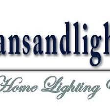 home lighting salisbury nc home lighting supply get quote lighting fixtures equipment