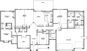 modern house designs and floor plans house floor design floor plans house designs floor plans autocad