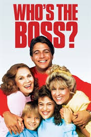 watch who u0027s the boss season 3 episode 9 online free crackle