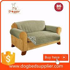 pet covers for sofa australia centerfieldbar com