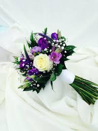 wedding flowers cambridge wedding flower packages bridal