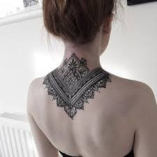 ibas dan tattoo 17 best mehndi images on pinterest henna mehendi and henna tattoos