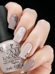 pinterest itsrina nails pinterest nail nail opi and taupe