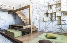 Interior Design In Hyderabad by Interior Decoration In Hyderabad Remodeling Furnishing Ideas
