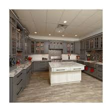 where can you get cheap cabinets cabinet