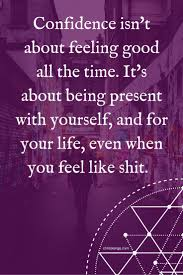 Time Love Quotes by 488 Best Quotes And Notes Images On Pinterest So True Thoughts