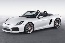porsche boxster hardtop 2016 porsche boxster pricing for sale edmunds