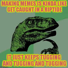 Meme Making Site - 30 days lord and 30 nights been making memes on this site don t