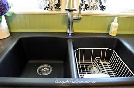 delta touch20 kitchen faucet our new delta touch2o kitchen faucet