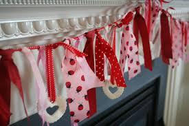 handmade u0027s craft for easy valentine decorating easy valentine
