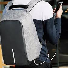 Massachusetts best traveling backpack images Krime best anti theft usb charging travel backpack jpg